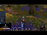 ?【LIVE】World of Warcraft?[Neyt1riBS] Стрим Нейтари