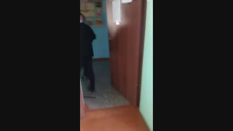 Татьяна Смирнова Live