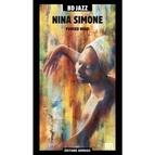 Nina Simone альбом RTL & BD Music Present Nina Simone
