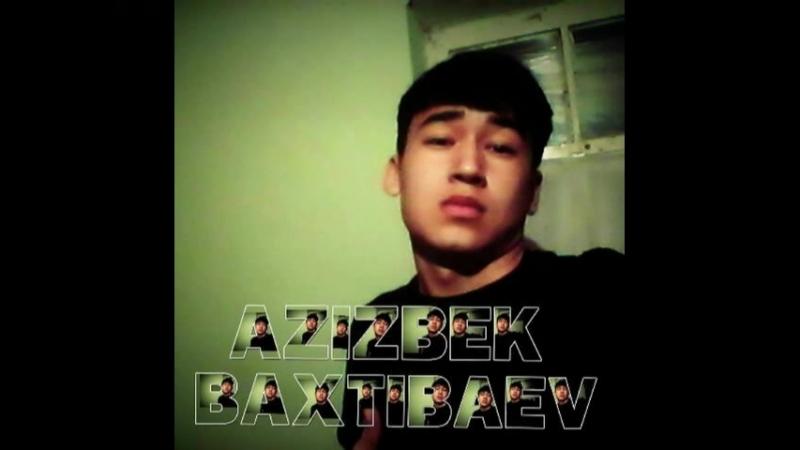Azizbek B_-_karaoke.mp4