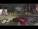 CutnLaugh Смешные моменты с Булкиным 63 GTA IV Beam NG NFS U2 FH 3