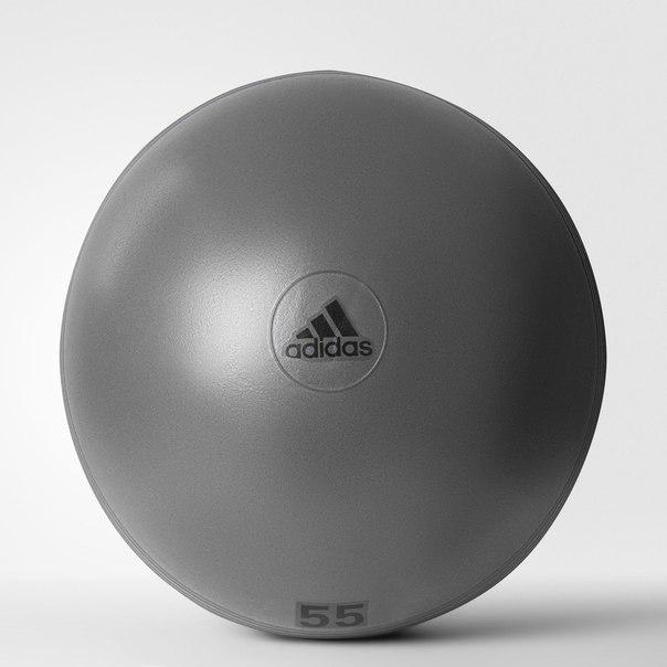 Гимнастический мяч (55см)