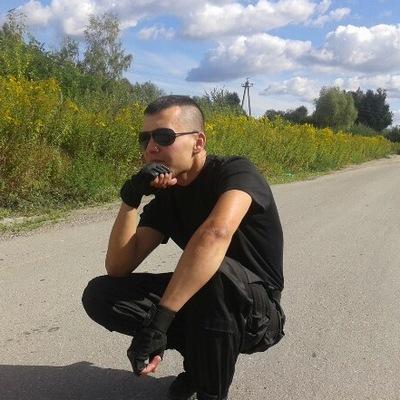 Сергей, 32 года, Санкт-Петербург