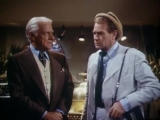 Kolchak The Night Stalker (1974) S01E11 Horror in the Heights