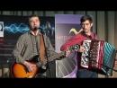 Валерий Мызников - радио DUK-FM Меридиан 06.12.2017