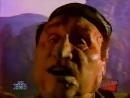 Куклы Выпуск 89 Десять негритят часть 2 21 12 1996