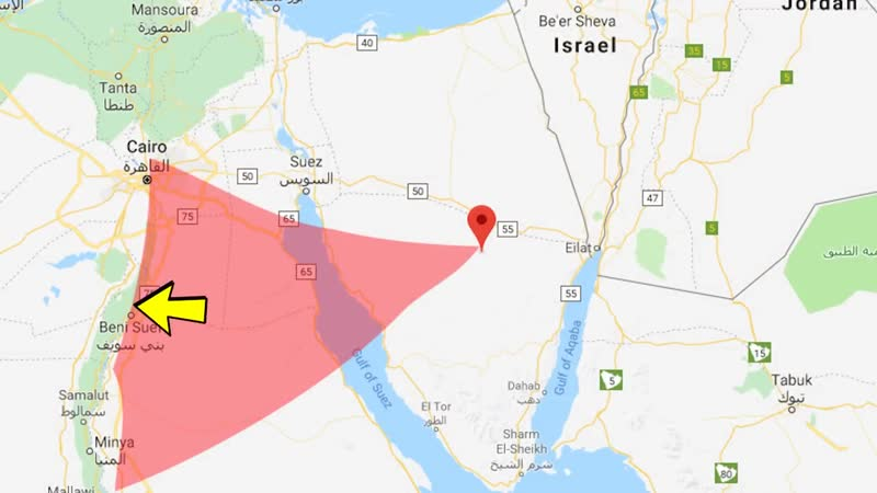 Greater Israel Project _ Oded Yinon Plan _ Sheikh Imran Hosein