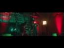 Mustard, RJMrLA - Hard Way ft. Rae Sremmurd