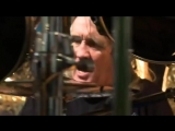 WhoCares (Ian Gillan, Tony Iommi, Jon Lord, Nicko McBrain and Jason Newsted) - Out Of My Mind
