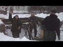 С днем рождения Бандера ! Груз 200 с Донбасса идет на Урал