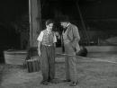 """""""Цирк  The Circus"""" (1928)."""