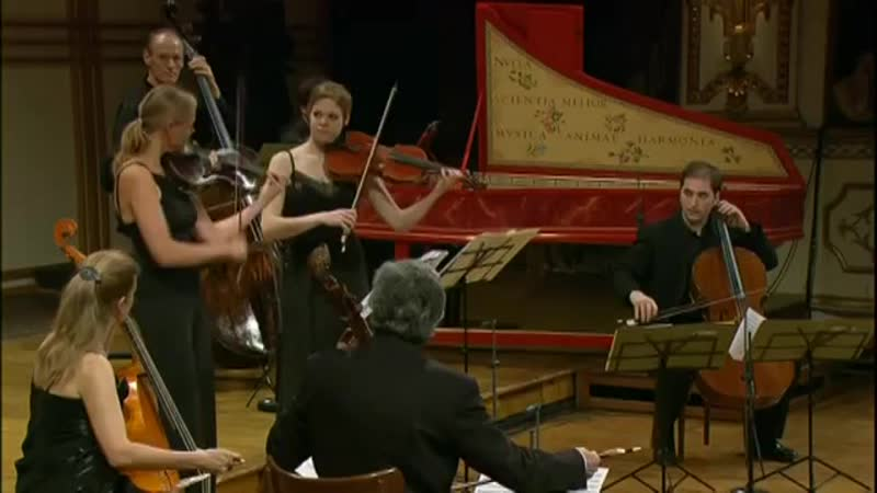 Bach__Brandenburg_Concerto_No__6_in_B_flat_major__BWV_1051__Orchestra_Mozart__Cla