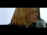Догвилль 2003 Нидерланды Дания Великобритания Франция  Германия фильм Ларс фон Триер
