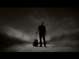 Disturbed - The Sound Of Silence Official Music Video