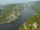 1992 Дунай I Занавес поднимается - Подводная одиссея команды Кусто