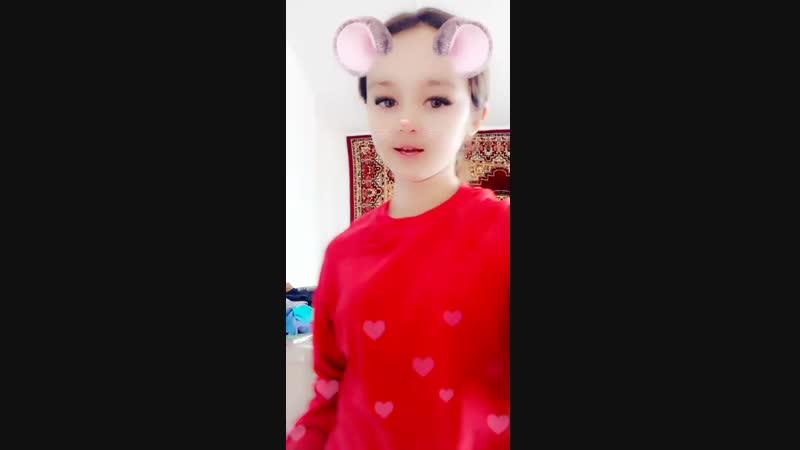 Snapchat-1665496341.mp4