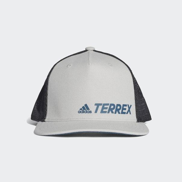 Кепка Terrex