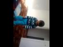 Video-2012-12-06-12-08-48.mp4