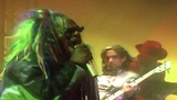 George Clinton, Prince, Maceo Parker - Flashlight