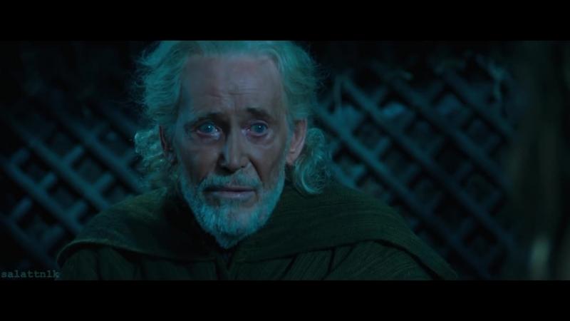 Троя Приам пришел к Ахиллесу за телом Гектора