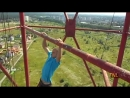 We Love Russia Compilation, August 2012 (TNL)