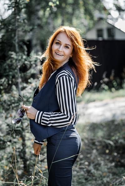 Татьяна Глушкова