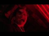 Бэтмен навсегда - Начальная сцена