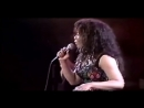 Donna Summer Breakaway Extended Power Mix