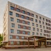 BISHOTEL | Бис Отель Липецк | Гостиница