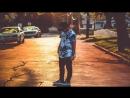 Roald Velden Vince Forwards - Floating Symmetry (Original Mix)