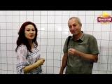 Экскурсия Студентов из Москвы