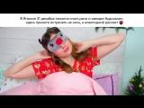 31.12   5 фактов о необычных новогодних ...их стран (1080p).mp4