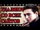 ЗАПРЕЩЕННЫЙ ФИЛЬМ КРУЧЕ ЧЕМ «БРИГАДА» / Русский фильм кино-сериал 2018 в HD