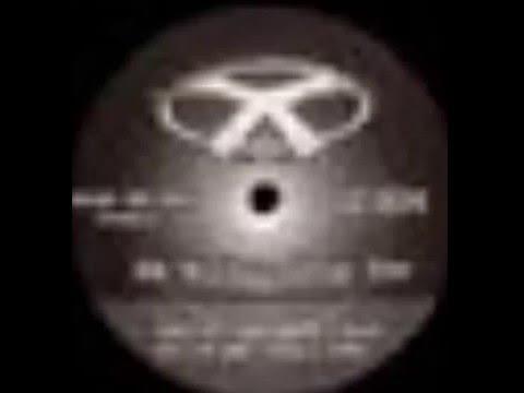 Kiko - The Ozone Record Label