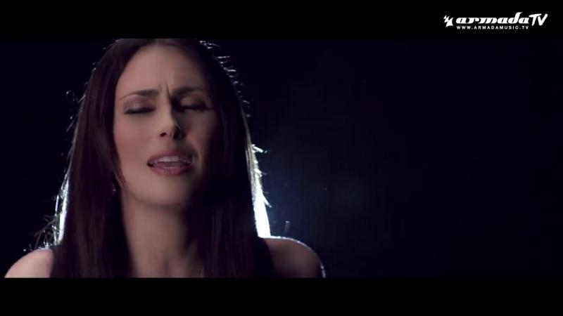Armin_van_Buuren_feat._Sharon_den_Adel_-_In_And_Out_Of_Love_(Lost_Frequencies_Remix)