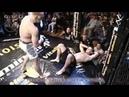 10 Conor McGregor vs Artur Sowinski CG 2 Clash of the Giants 2011 06 11