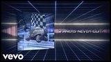 Owl City - Winners Never Quit (Packshot Video)