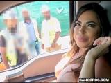 PublicBang Julianna Vega Loves to Fuck in Public (08.07.2018) rq