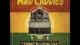 Mad Caddies - Sorrow Bad Religion (Official Audio)