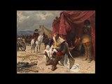 Bedrich Smetana, Wallensteins Camp, Symphonic Poem for Orchestra 1858 1859