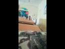 Маргарита Корицкая - Live