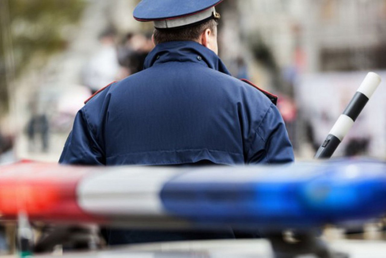 В Зеленчукском и Урупском районах автоинспекторы выявляют нетрезвых водителей