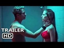 TOO OLD TO DIE YOUNG Official Trailer 2018 Nicolas Winding Refn