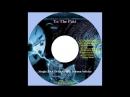 04.Санитар Города-To The Past(Radio)