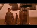 Марсианские Хроники (1980). Серия 1 из 3