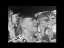 Скрытая камера в Москве, 1961 г. Интересная реакция жителей столицы СССР
