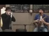 Дени и Алекс - Песня М