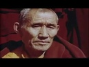 The Gyuto monks Tibetan tantric choir