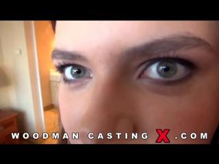 Marina visconti на кастинге вудмана порно видео онлайн.mp4