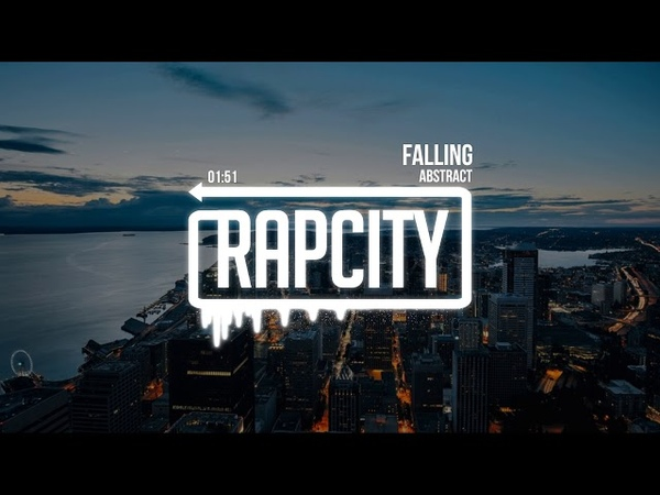 Abstract - Falling (Prod. by Drumma Battalion)